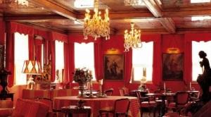 hotel-metropole-venezia-marcopolonews