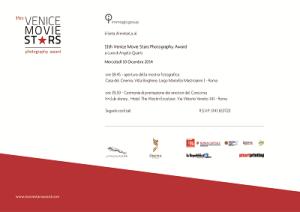 invito premiazione_ok_2014-01