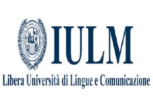 iulm-marcopolonews
