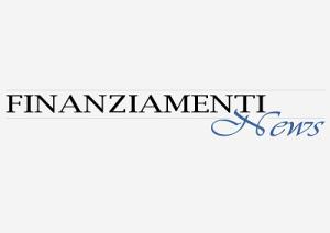 logo-finanziamentinews-marcopolonews