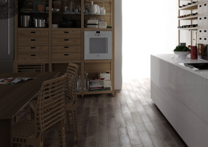 mobili-legno-marcopolonews