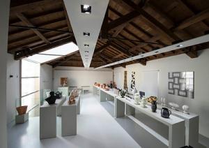museo-ceramica-marcopolonews