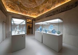 museo-ceramica1-marcopolonews