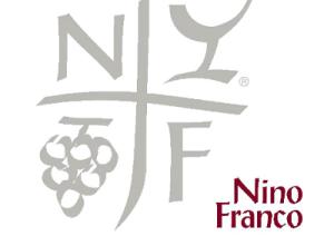 nino-franco-marcopolonews