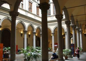 palazzo-strozzi-marcopolonews