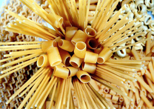 pasta-coldiretti-marcopolonews