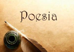 poesia-marcopolonews