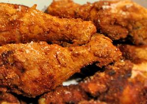 pollo-fritto-marcopolonews