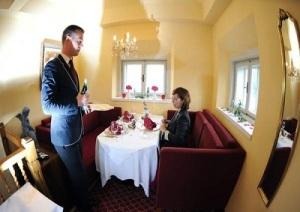 ristorante-albergo-marcopolonews