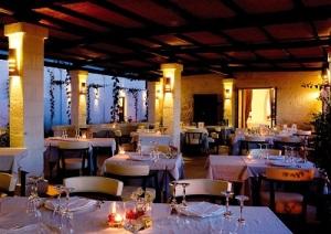 ristorante1-albergo-marcopolonews