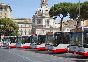 roma-bus-marcopolonews