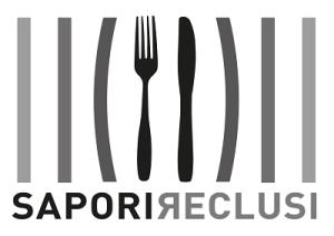 saporireclusi11-marcopolonews