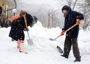 spalatori-neve-reggioemilia-marcopolonews