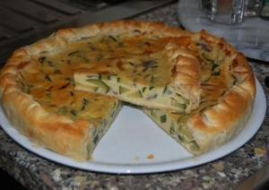 torta-rustica-marcopolonews