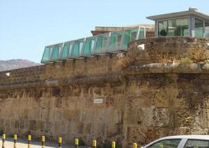 ucciardone-carcere-marcopolonews