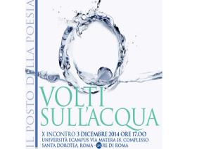 volti-sullacqua-marcopolonews