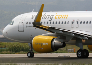 vueling-marcopolonews