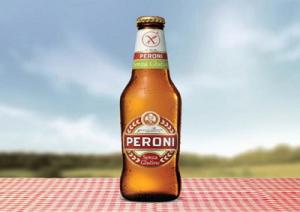 Birra-Peroni-Senza-Glutine-bottiglia-marcopolonews