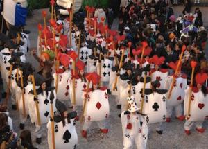 Carnevale-marcopolonews