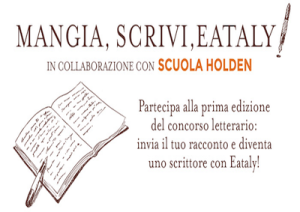 Eataly_marcopolonews