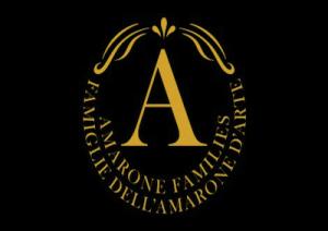 Famiglie-Amarone-marcopolonews copia