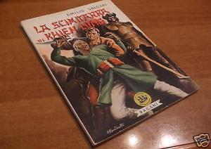 LA-SCIMITARRA-DI-KHIEN-LUNG-marconews