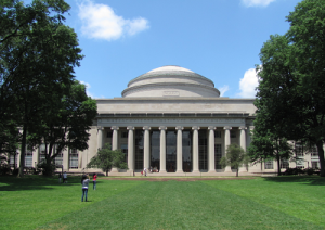 MIT-marcopolonews