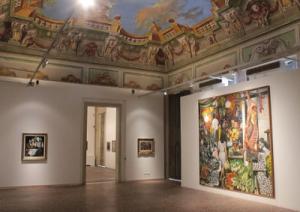 Mostra-Artisti-di-Sicilia-marcopolonews