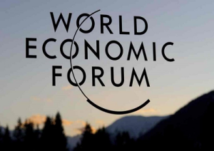 WEF-davos-marcopolonews