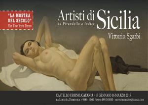 artisti di sicilia-marcopolonews