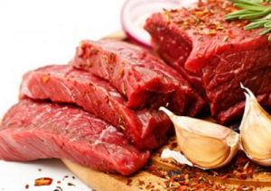 carne-marcopolonews