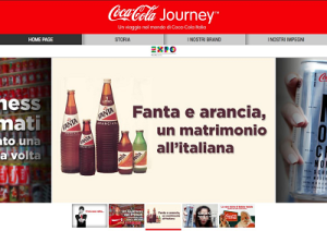 cocacola-journey-marcopolonews