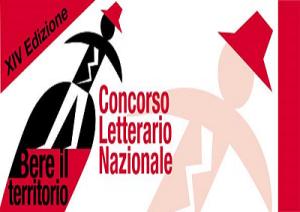 concorso-letterario-gowine-marcopolonews