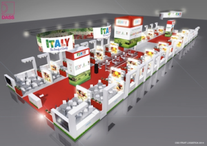 cso-fruitlogisticad-italy-marcopolonews copia
