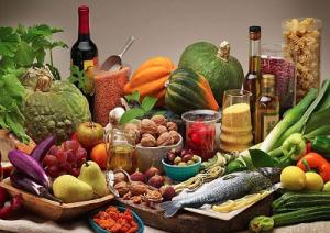 dieta-mediterranea-prodotti-marcopolonews