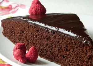 dolci-cioccolato-marcopolonews