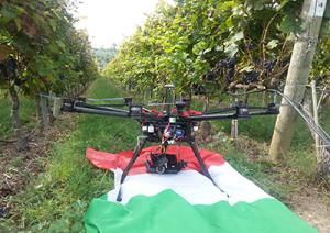 drone-vigna-marcopolonews