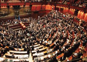 elezione-presidente-della-repubblica-marcopolonews