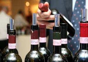 etichetta-vino-marcopolonews