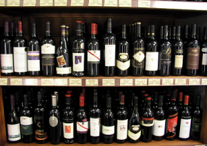 etichettatura-dei-vini-marcopolonews