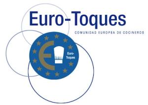 euro-toques-marcopolonews copia