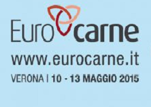 eurocarne-marcopolonews