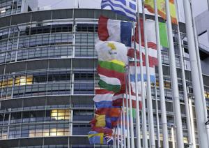 europarlamentono-marcopolonews copia