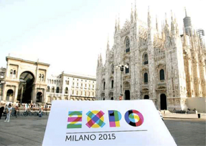 expo 2015-marcopolonews