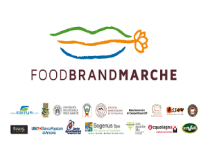 food-brand-marche-marcopolonews