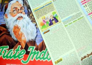frate-indovino1-calendario-2015-marcopolonews
