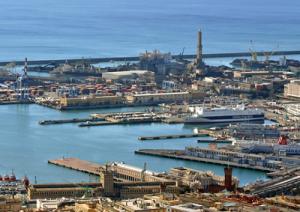 genova-porto-antico-marcopolonews