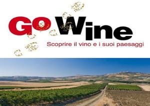 go-wine-marcopolonews