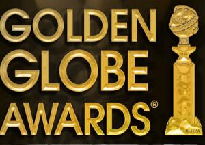 golden-globe-2015-marcopolonews