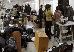 imprenditori cinesi-marcopolonews
